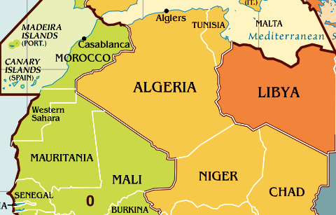Time difference with algeria gumiabroncs Gallery