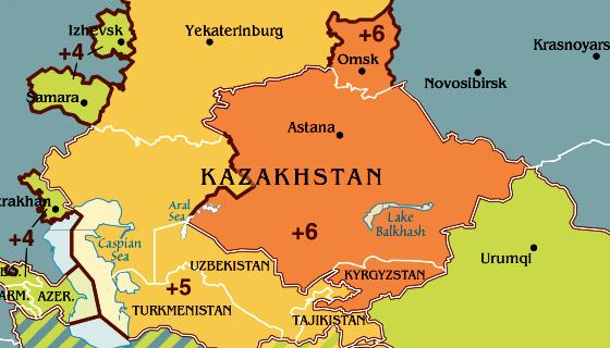 Казахстан россия разница во времени [PUNIQRANDLINE-(au-dating-names.txt) 34